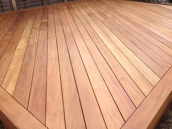 Gooding Timber