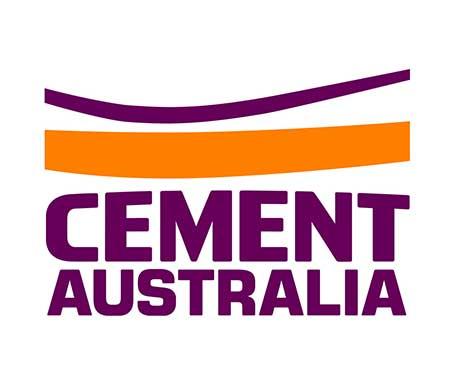logo_cement