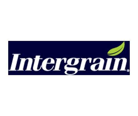 lintergrain