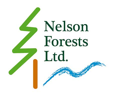 Nelson-forest-ltd-Logo