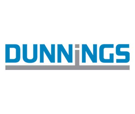 dunnings