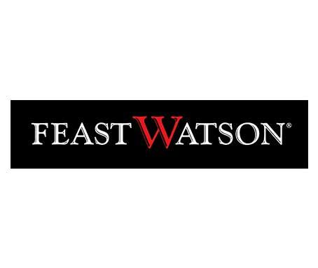 Feast-Watson