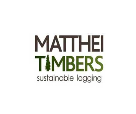 matthei-timber