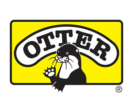 Otter-Logo