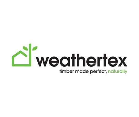 weathertexLogo